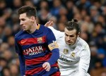 Manchester City Table €400 million For Lionel Messi, Real Madrid Set to Sell Bale