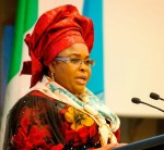 EFCC – We Traced N2.1bn to Patience Jonathan's Dead Mother's Account