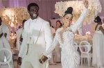 Relationships – Can Gucci Mane and Keyshia Ka'oir Be Relationship Goals?