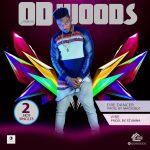 OD Woods - Fire Dancer   Vibe