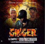 Dj Snippez Ft Flex B x Young Effisy – Ginger (Prod. Lagosigboboy)