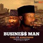 Faze-ft.-Harrysong-–-Business-Man Vídeos