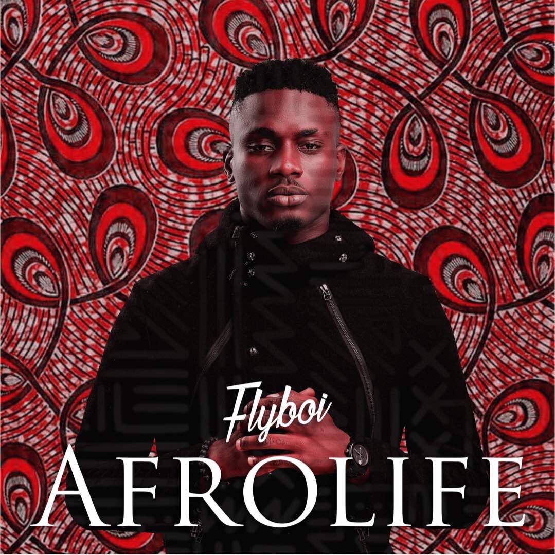 Flyboi-Afrolife-EP Audio Music Recent Posts