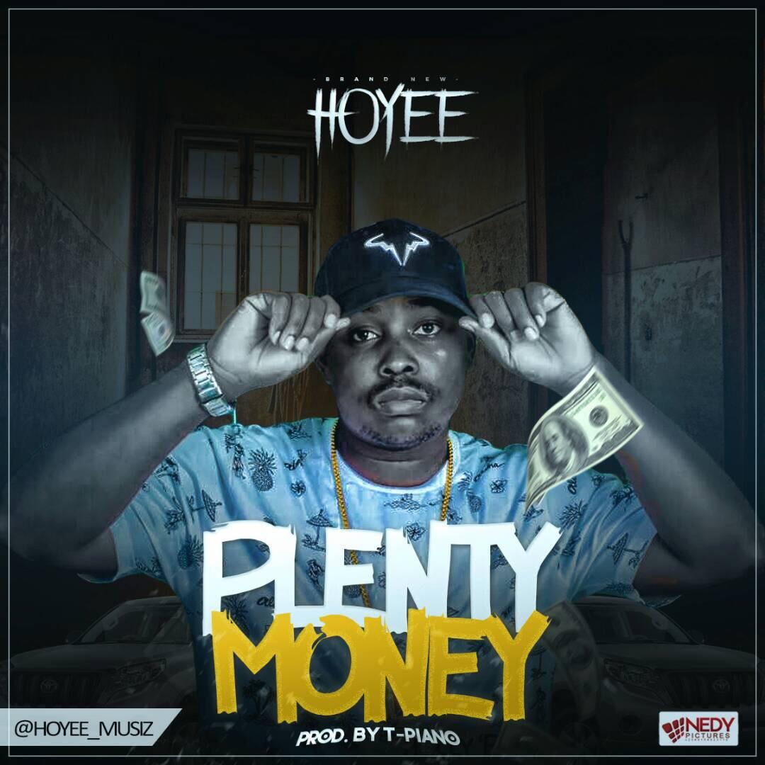Hoyee-Plenty-Money-Prod-by-T-Piano Audio Music Recent Posts