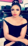Updates On Bobrisky Arrest [Photos]