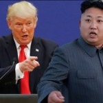 IMG_20171112_110904_448 Foreign General News News World news