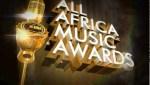 AFRIMA 2017 Awards Full List of Winners