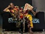 Femi Kuti Announces 10th Studio Album