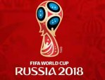 Russia 2018 World Cup Seedings Confirmed, Nigeria in Pot 4