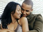 Relationships –  Is It Possible To Be In Love With Two People At A Time?