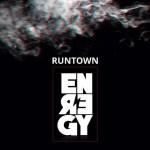 Runtown-–-Energy-Prod.-by-Del-B Audio Music Recent Posts
