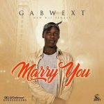 Gabwext - Marry You