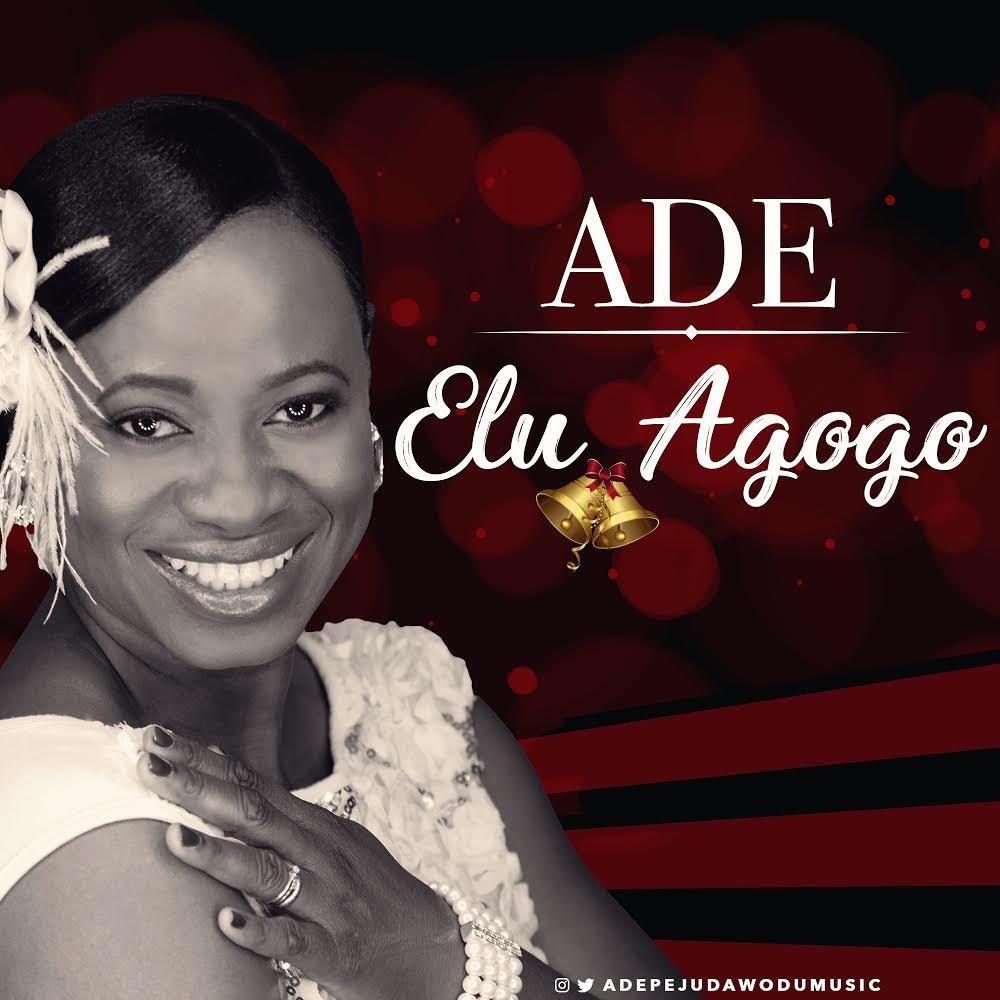 ADE-Elu-Agogo Audio Music Recent Posts
