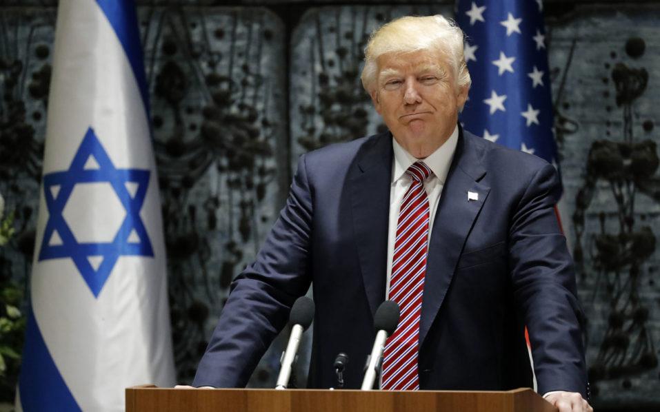 Donald-Trump-2-957x598 Foreign General News News World news