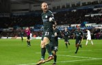 EPL - Manchester City Break Premier League Record For Most Consecutive Victories, Arsenal Drop Point