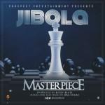 Jibola – Masterpiece (Prod. Ritzy Beats)