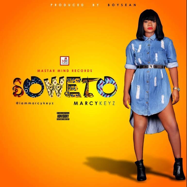 MarcyKeyz-–-Soweto Audio Music Recent Posts