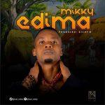 Mikky – Edima