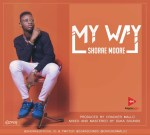 Shorae Moore – My Way