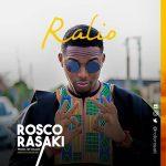 Ralio – Rosco Rasaki
