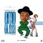 Leke Lee – Omo Oloja (Prod. by Crespin)