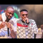 video-the-moment-davido-and-wizk Recent Posts Vídeos
