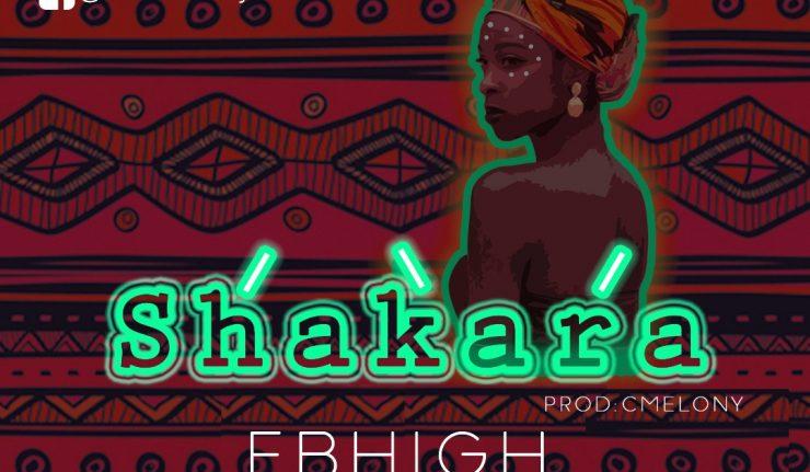 Fbhigh-Shakara-Prod-Cmelony-mp3-image-740x431 Audio Music Recent Posts