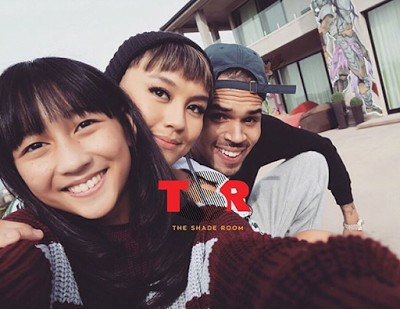IMG_20180108_120634_789 Entertainment Gists Foreign General News Lifestyle & Fashion News Photos Relationships