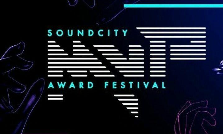 #SoundCityMVP - Full Winners List Of Sound City MVP Awards