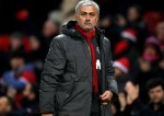 Jose Mourinho Close to Signing New Deal For Man Utd