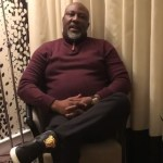 Video: LOL.. Senator Dino Melaye Drops Another Hit On Governor Yahaya Bello