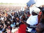 Kenya: Kenyatta Orders TV, Radio Stations Closure Over Odinga's Coverage