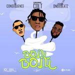 Sammiecolt Ft. DJ Consequence & Gospelondebeatz – Boju Boju