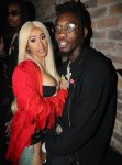 Cardi B Gives Hints of Not Talking To Offset For Personal Reasons Defends Him Over Homophobic Lyrics Controversy