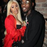 cardi-b-and-offset-1504612871-view-1 Entertainment Gists Foreign General News Lifestyle & Fashion News Photos