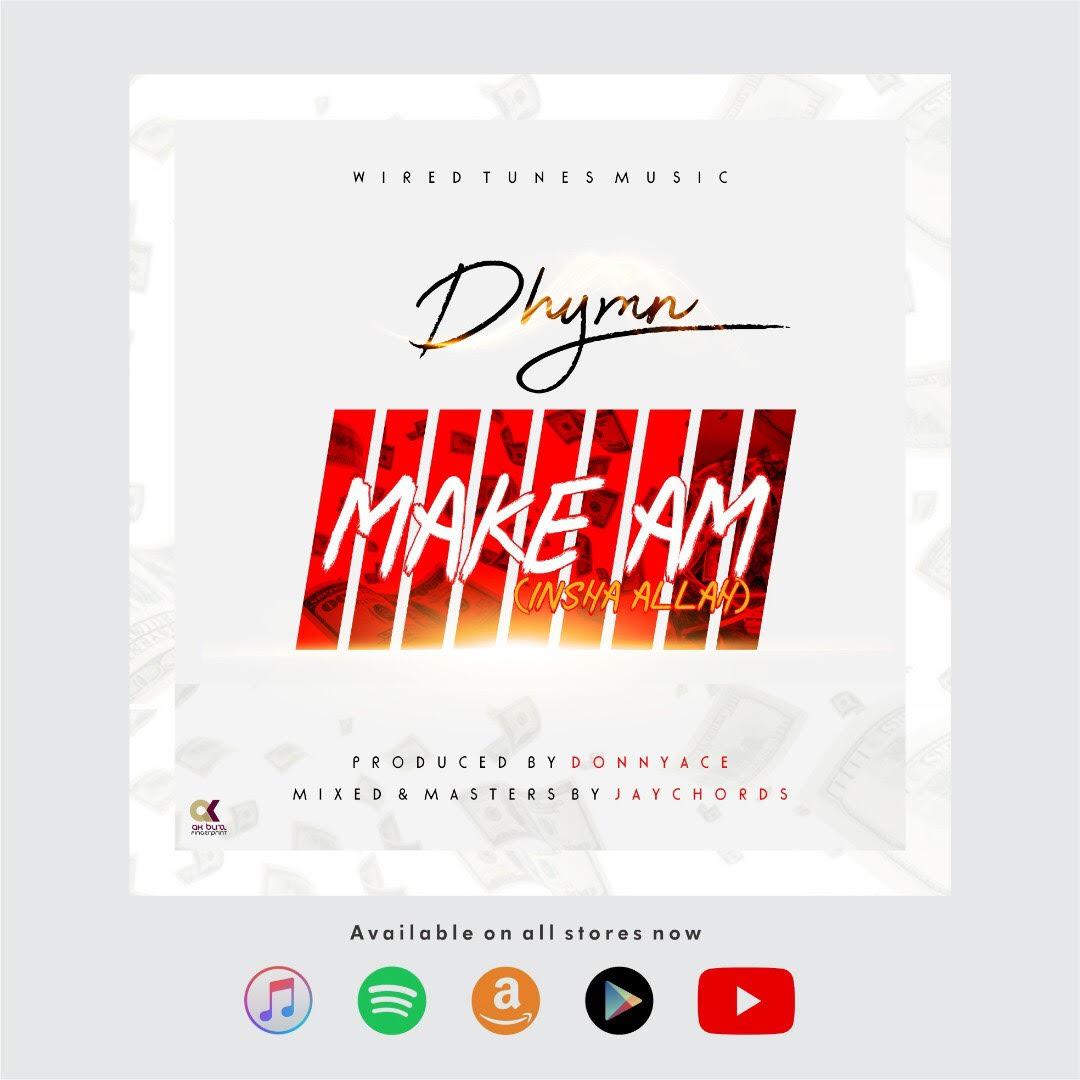 unnamed-7 Audio Music Recent Posts