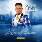 video-audio-peter-samuel-ewerem Audio Music Recent Posts