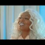 video-jaye-moni-love-no-go-die Recent Posts Vídeos