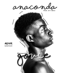 Govie – Anaconda (prod. by Tiwezi)