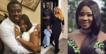 "Mercy Johnson Hints That She Had A ""QUiCKiE"" With Her Husband Recently"