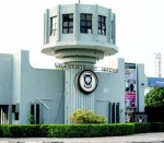 University of Ibadan Tops Latest Ranking of Best Universities in Nigeria