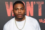 Nelly Under Criminal Investigation For Another Sexual Assault On A Female Fan in London