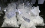 Argentine Police Find $62m Worth of Cocaine in Russian Embassy