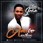 Likkle-John-–-Amebo-Anthem Audio Music Recent Posts