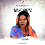 Marcykeyz – Samba