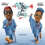 Orezi-feat.-Tekno-–-Whine-For-Daddy Audio Music