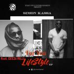 Simon Kassa Ft Ceeza Milli – For You