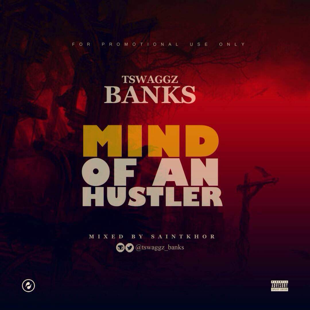 Tswaggz-Banks Audio Music Recent Posts