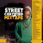 MIXTAPE: DJ Falcao – Street Certified Mixtape