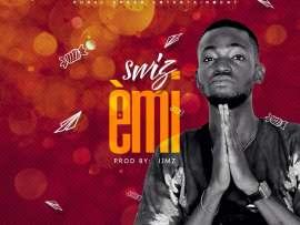 Swiz - Emi (Prod. by Jimz)